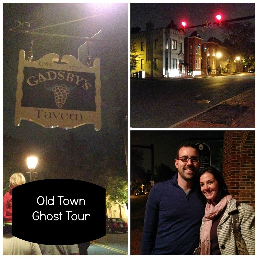 Old-Town-Ghost-Tour