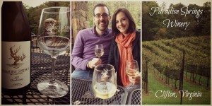 Paradise-Springs-Winery