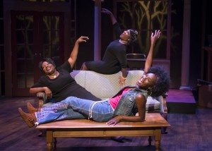 405-Three Sistahs-Bernardine Mitchell, Roz White, Ashley Ware Jenkins[1]