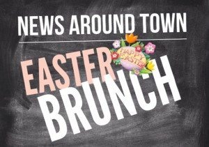 Easterbrunch1