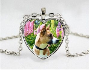 AnimalHeartPendants-2