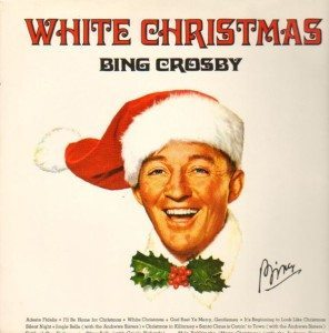bing_crosby-white_christmas2