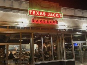 texasjacks-12