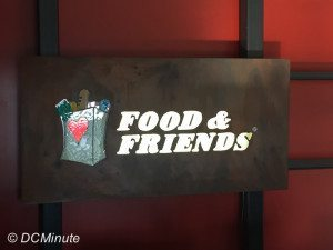 foodandfriends-6