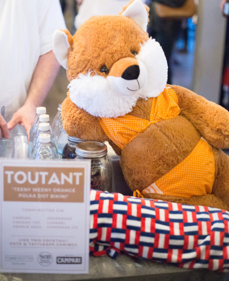 bufcocktailclassic2016-24