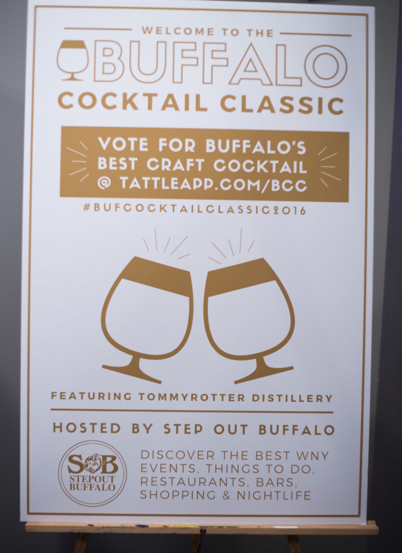 bufcocktailclassic2016-26