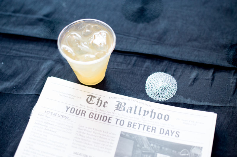 bufcocktailclassic2016-6