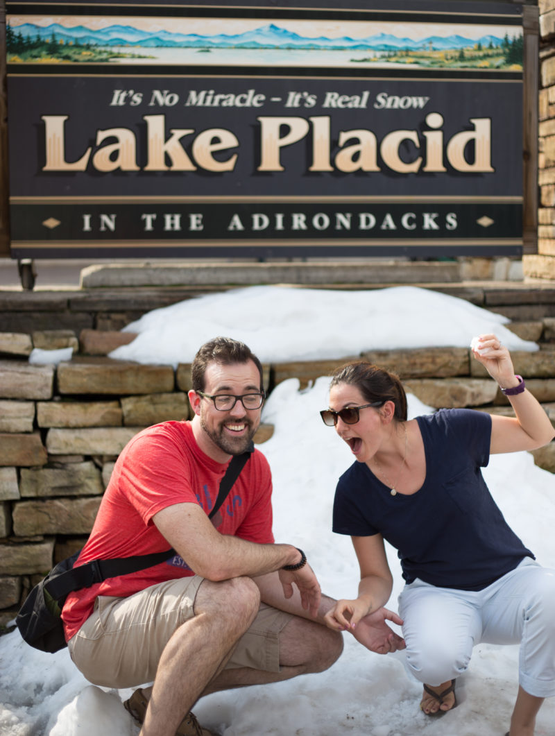 lakeplacid-1