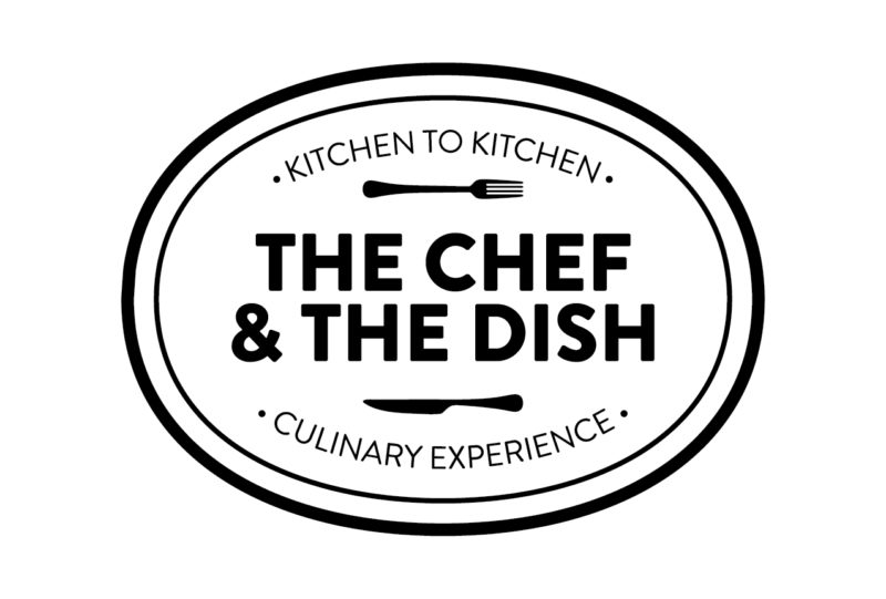 the_chef_and_the_dish_fnl-14