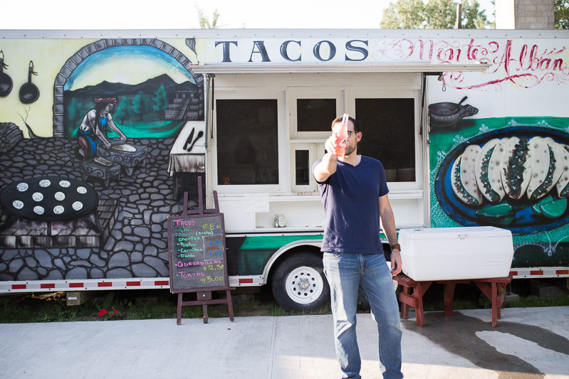 tacotruck-2