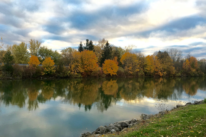 erie-canal-1